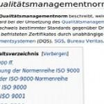 de.wikipedia.org-wiki-Qualitaetsmanagementnorm