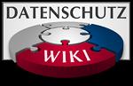 https://www.datenschutz-wiki.de/Hauptseite