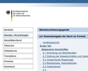 http://www.gesetze-im-internet.de/betrvg/