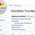 http://www.bfdi.bund.de/bfdi_wiki/index.php/Checkliste_Vorabkontrolle