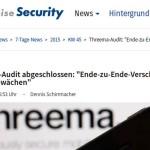 http://www.heise.de/security/