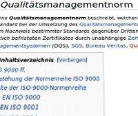 de.wikipedia.org-wiki-Qualitätsmanagementnorm